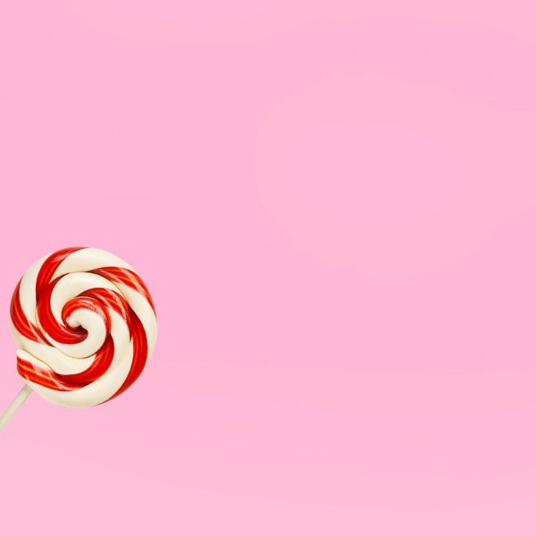 swirl-candy-stick-1266105